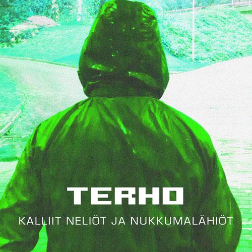 Terho-Kalliit-neliot-ja-nukkumalahiot-cover-final-500x500