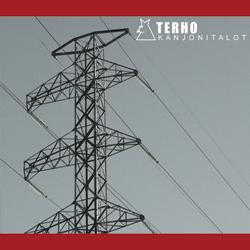 Terho-Kanjonitalot-cover-250x250