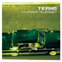 Terho-Kaupungit-hiljenneet-album-cover-front-250x250