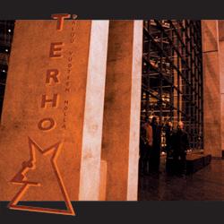 Terho-Paluu-vuoteen-nolla-cover-250x250