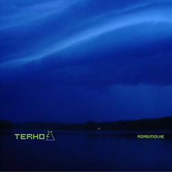 Terho-Roadmovie-cover-250x250